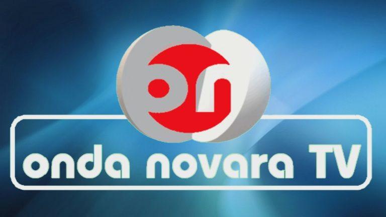 A Novara è nata onda novara TV!