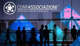 BUSINESS HUB ITINERANTE A SUPPORTO DELLE IMPRESE NEL CENTRO-SUD