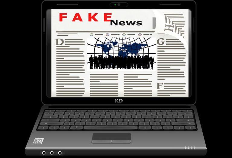 """FAKE NEWS, USPI """"NON SI POSSONO COMBATTERE CON STRUMENTI VECCHI"""""""