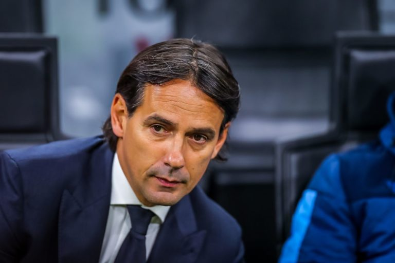 EUROPA LEAGUE. SCONFITTA IN FRANCIA, LAZIO ELIMINATA