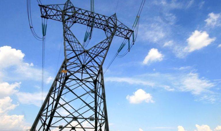 ENERGIA, NEL PRIMO TRIMESTRE 2020 BOLLETTE ELETTRICITÀ IN CALO