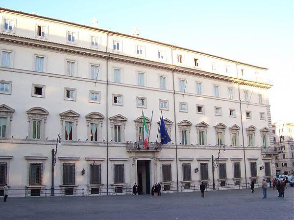 Il Governo nomina i nuovi vertici delle agenzie fiscali