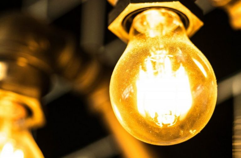Energia elettrica, nasce la compagnia innovativa italiana Rocket