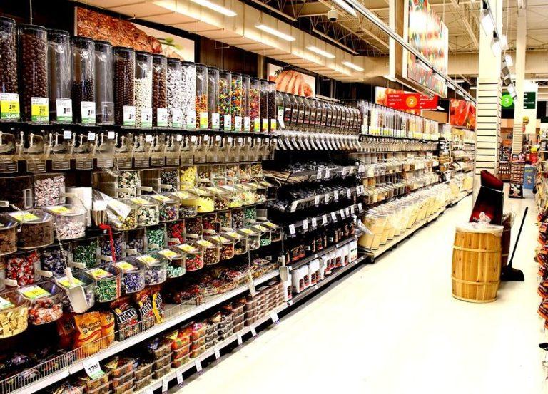 A gennaio migliora la fiducia dei consumatori ma cala per le imprese