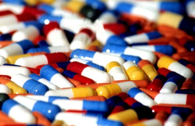 Doping, scoperto commercio illegale di farmaci in tutta Italia