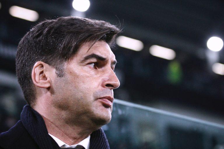 """Fonseca rivela """"Florenzi è andato al Valencia per giocare di più"""""""