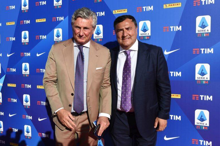 Si chiude il calciomercato invernale, Fiorentina scatenata