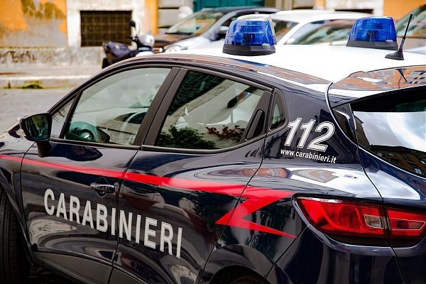 Uccide due donne e si suicida nel Nisseno