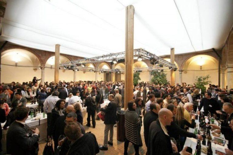 Debutta l'annata 2015 del Brunello di Montalcino