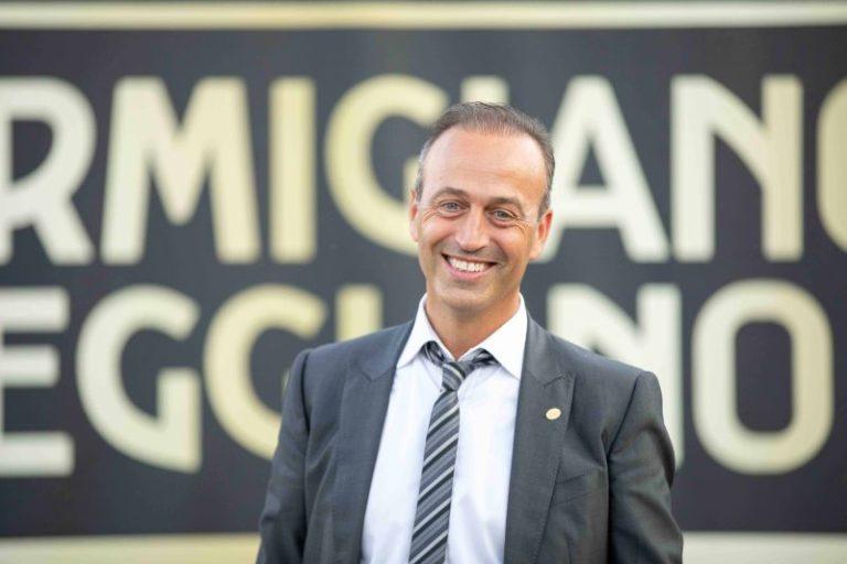 Dazi, Consorzio Parmigiano Reggiano chiede misure compensative