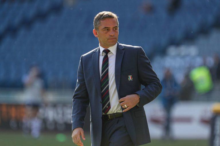Nel 6 Nazioni altro ko per l'Italia, a Roma vince 17-0 la Scozia