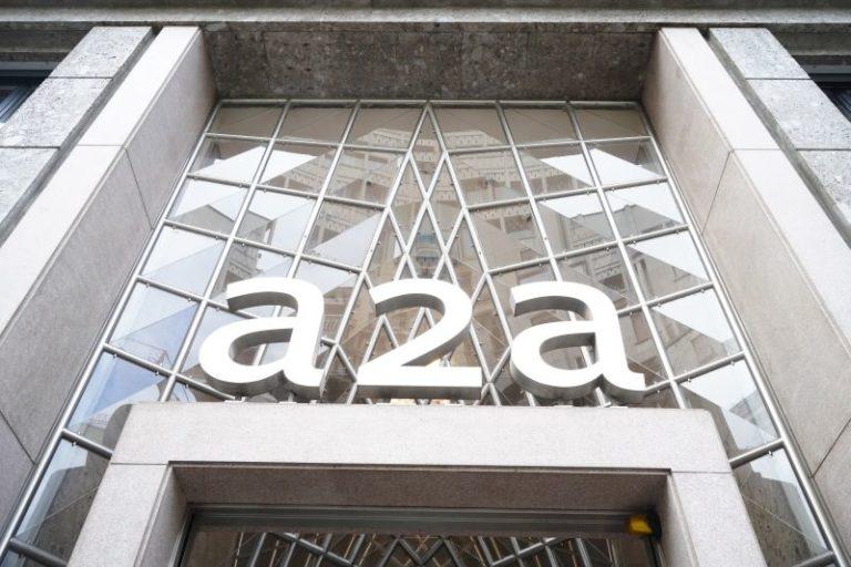 Per A2A ricavi e utile in crescita, approvato nuovo piano 2020-2024