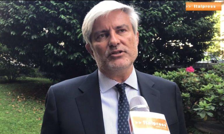"""Palmucci (Enit): """"Per il turismo sarà un'estate corta e complicata"""""""