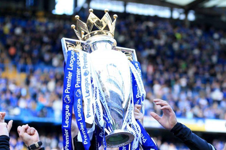 La Premier League riparte: in campo il 17 giugno con due recuperi