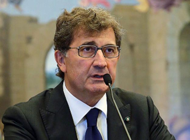 Intesa Sanpaolo, in Toscana e Umbria finanziamenti per 500 mln