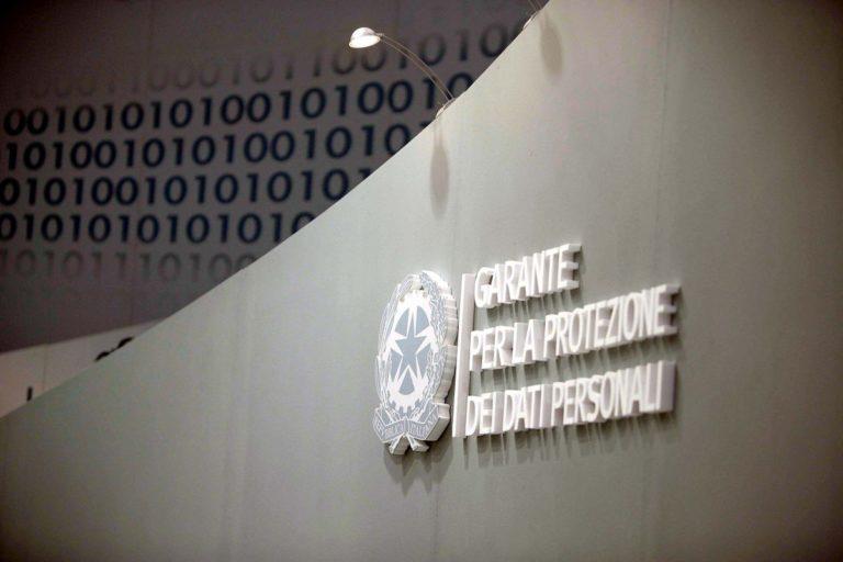 """Dal Garante della Privacy via libera all'app """"Immuni"""""""