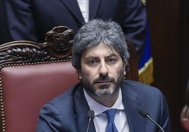 """Fico a Bologna per 40 anni strage Ustica,sindaco""""Ora verità giudiziaria"""""""