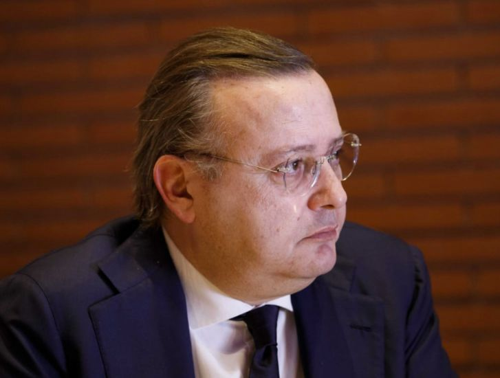 Siae, il direttore generale Gaetano Blandini eletto nel Board di Gesac