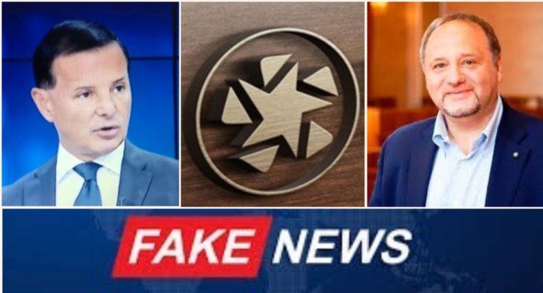 Confassociazioni, nasce l'Osservatorio nazionale sulle fake news