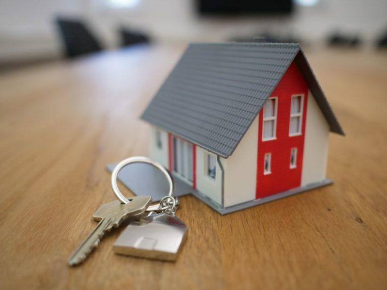 Mercato immobiliare, durante il lockdown +4% budget rispetto a gennaio