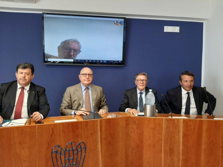Con Fidimed e Banca Progetto finanziamenti rapidi fino a 300 mila euro