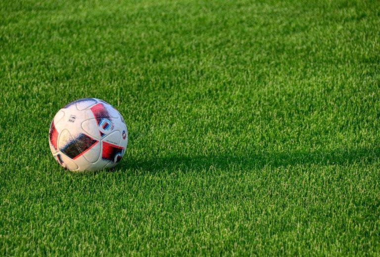 Fondazione Cariplo, 3,7 milioni per le società sportive dilettantistiche