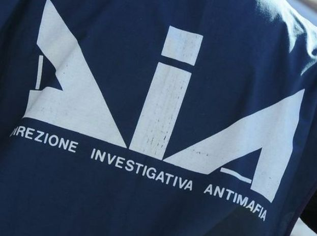 Mafia, confiscati beni per 15 mln a un imprenditore vicino ai clan