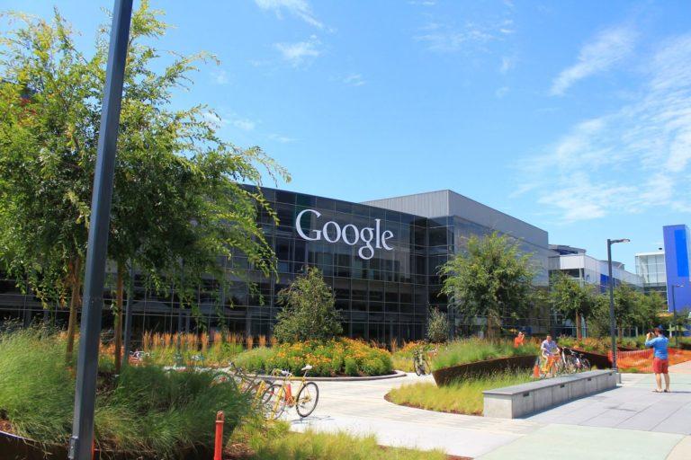 Da Google investimenti da 900 milioni di dollari in 5 anni in Italia