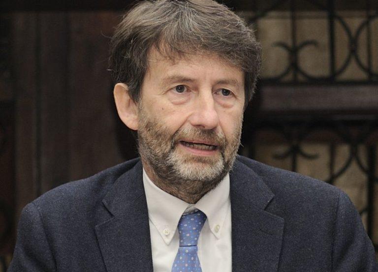 "Tax Credit, Franceschini ""Misure straordinarie per il cinema"""
